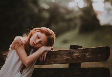 adorable-blur-child-573253-2B-25281-2529.jpg